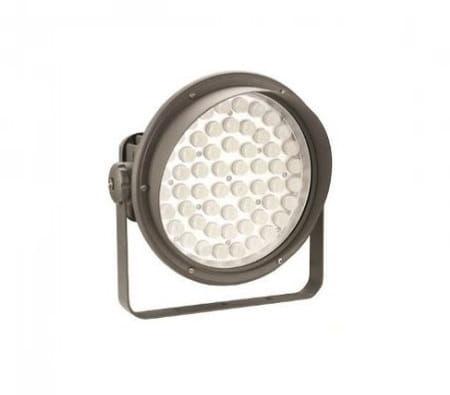 Lampa zewnętrzna reflektor 360W AreaLamp VOX LED