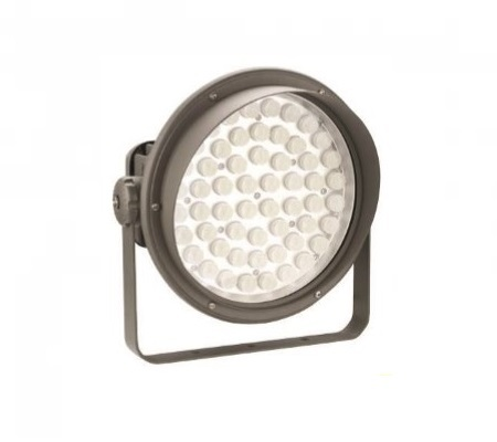 Lampa reflektor kierunkowy 500W AreaLamp VOX LED
