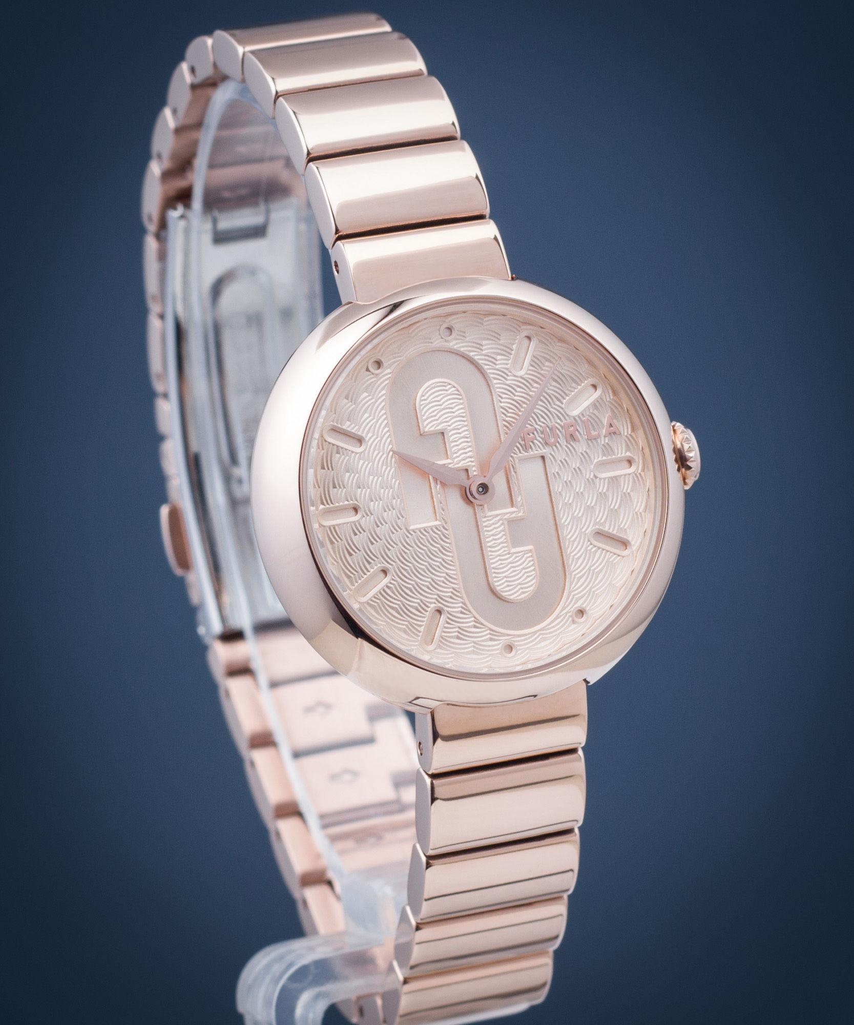 Zegarek damski Furla Cosy