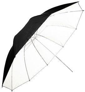 JOYART parasolka biała 150 cm