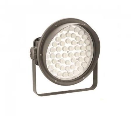 Lampa naświetlacz kierunkowy 600W AreaLamp VOX LED