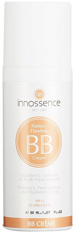 Krem BB Innossence Perfect Flawles Claire 50 ml