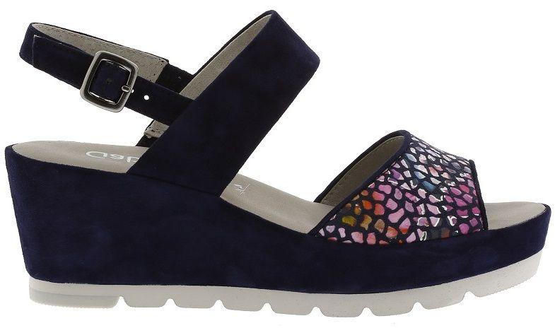 Sandały marki Gabor6574116