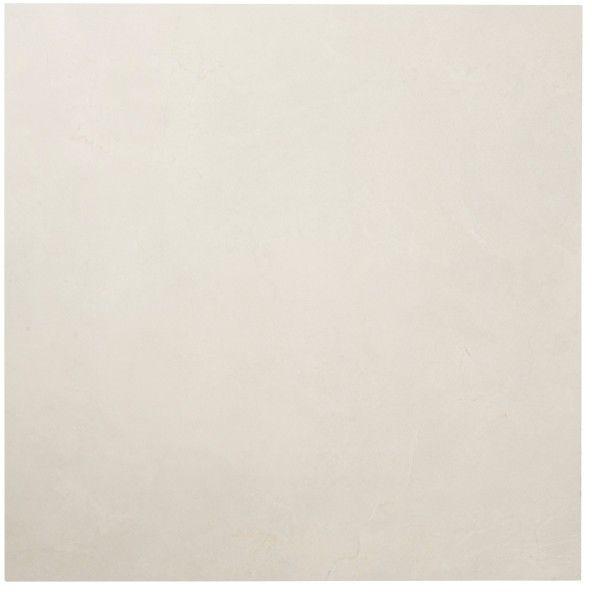 Płytka podłogowa Ultimate Marble Colours 59,5 x 59,5 cm crema marfil polerowana 1,06 m2
