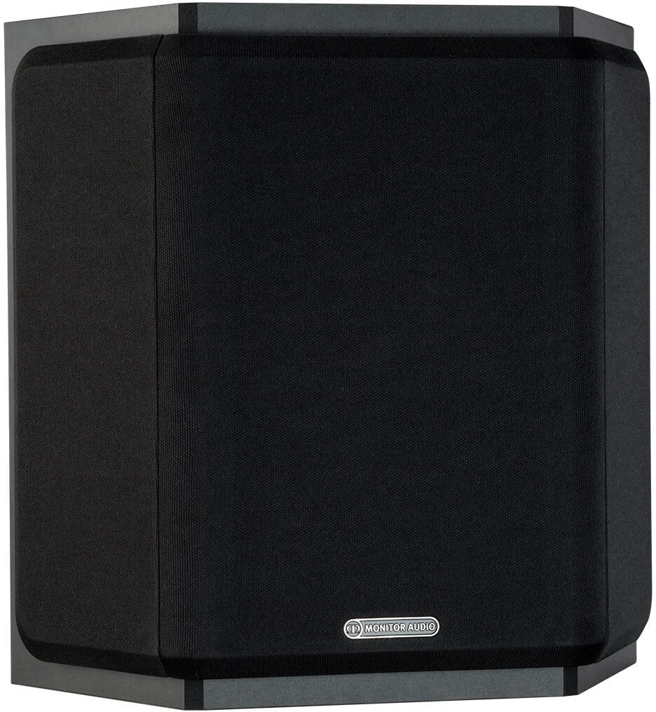 Monitor Audio Bronze 6G FX Raty 0% Dostawa 0zł Salon Warszawa