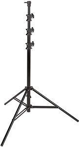Statyw oświetleniowy JOYART MZ-3650 air