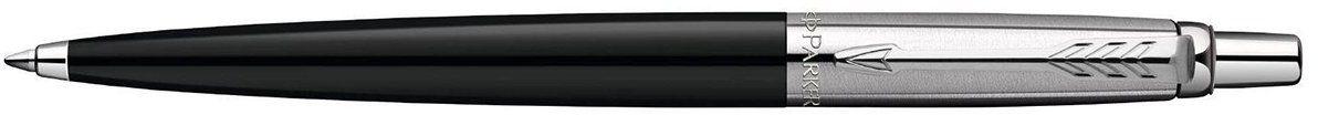 Długopis Jotter Special Czarny