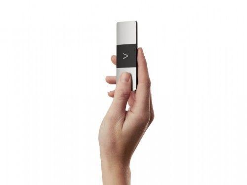 AliveCor Kardia Mobile 6L Mobilne urządzenie EKG - POLSKA DYSTRYBUCJA