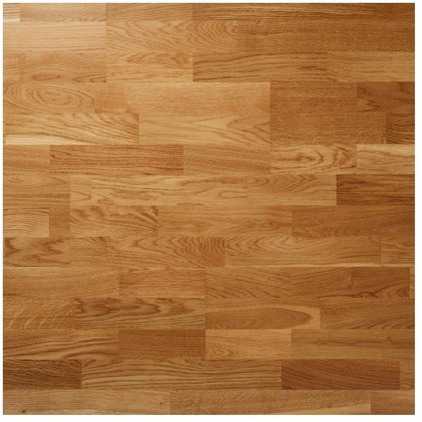 Deska trójwarstwowa GoodHome Dąb Bishorn 2,03 m2