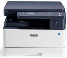 Xerox B1022V_B ### Gadżety Xerox ### Darmowa Dostawa ### Eksploatacja -10% ### Negocjuj Cenę ### Raty ### Szybkie Płatności