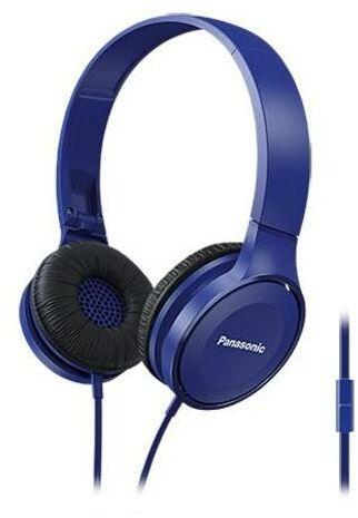 Panasonic RP-HF100ME-A - szybka wysyłka!