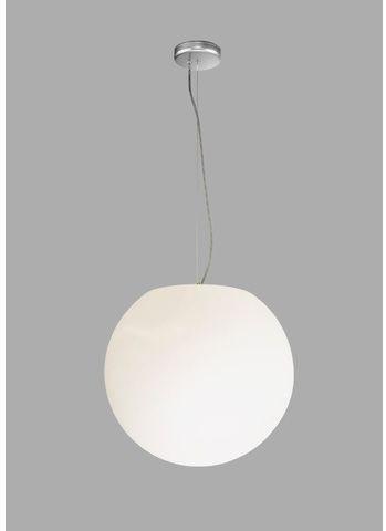 CUMULUS M 9715 LAMPA WISZĄCA