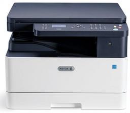 Xerox B1025V_B ### Gadżety Xerox ### Darmowa Dostawa ### Eksploatacja -10% ### Negocjuj Cenę ### Raty ### Szybkie Płatności