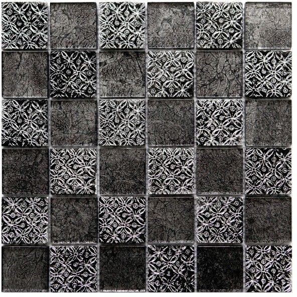 Mozaika Colours Paimpont