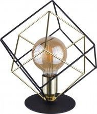 Lampa biurkowa Alambre TK Lighting