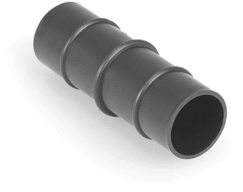 Złącze VQuick do węża 38 mm