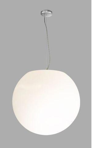 CUMULUS L 9607 LAMPA WISZĄCA