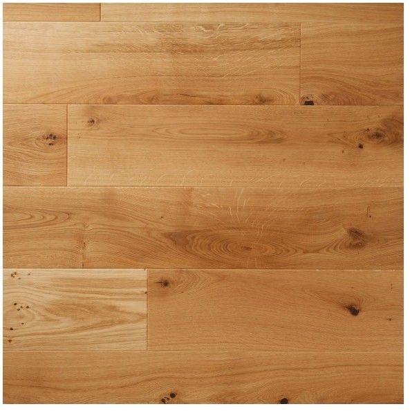 Deska trójwarstwowa GoodHome Dąb Marcy 1,37 m2