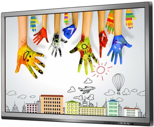 Monitor interaktywny Avtek Touchscreen 55 Pro2 - MOŻLIWOŚĆ NEGOCJACJI - Odbiór Salon Warszawa lub Kurier 24H. Zadzwoń i Zamów: 504-586-559 !