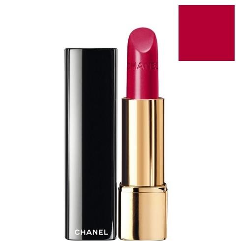 Chanel Rouge Allure Lip Colour Szminka do ust 102 Palpitante - 3,5g Do każdego zamówienia upominek gratis.