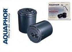 Aquaphor B200H Wkłady filtrujące do filtra nakranowego Modern do twardej wody