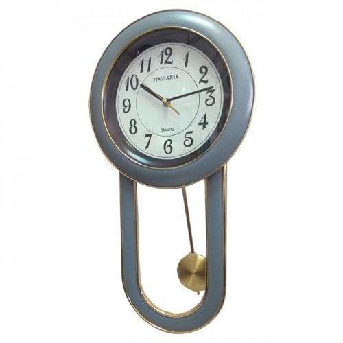 Zegar z wahadłem #T2004B