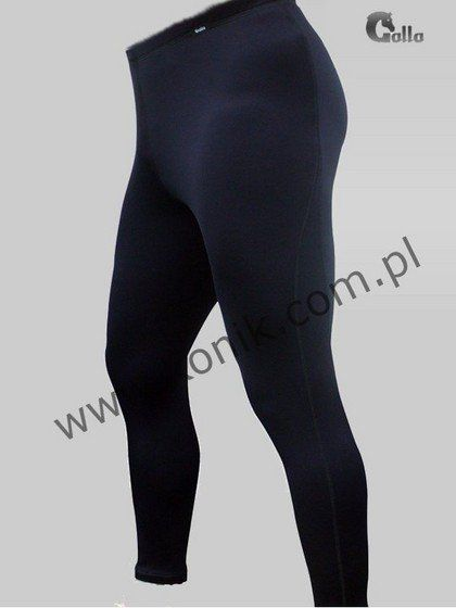 Legginsy COOLMAX - GALLA