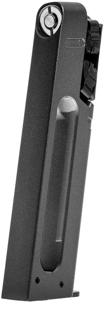 Magazynek do wiatrówki Dan Wesson Valor 1911 4,5 mm (19089)