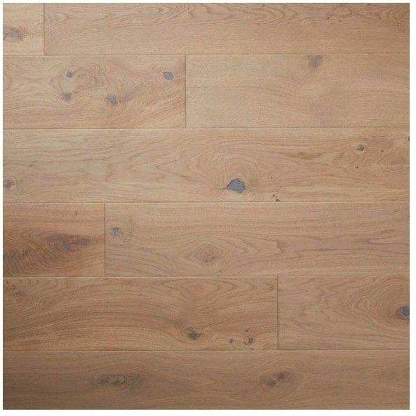 Deska trójwarstwowa GoodHome Dąb Mawson 1,37 m2