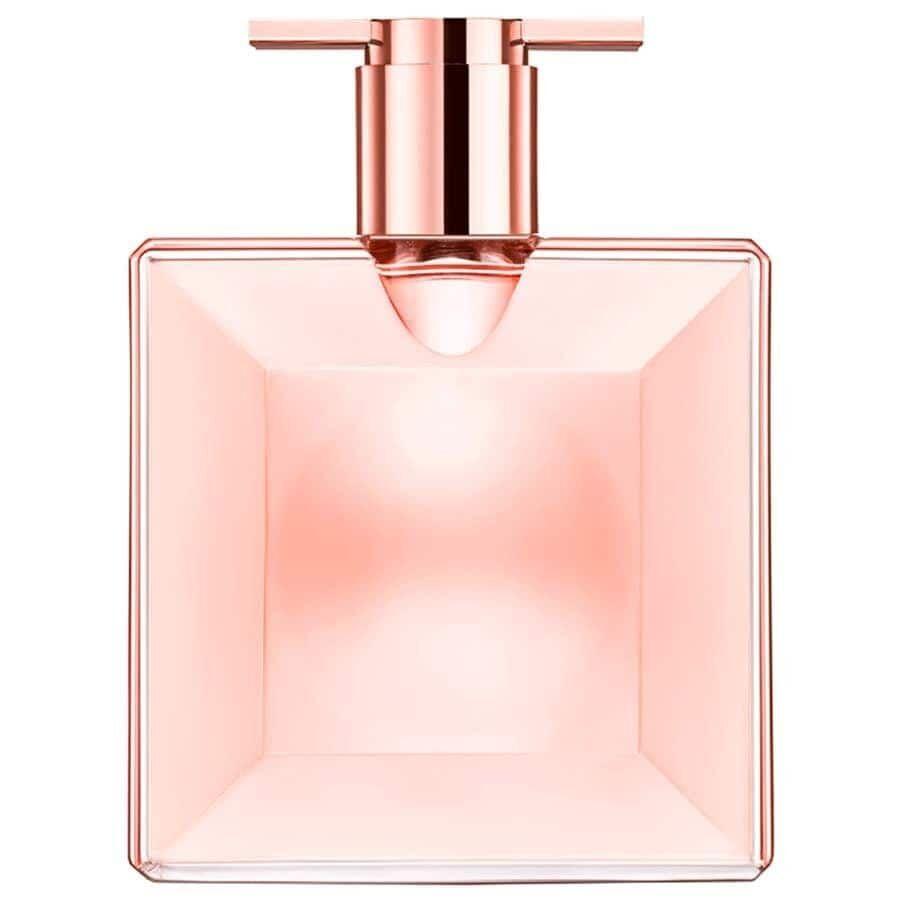 Lancôme Idôle Lancôme Idôle Eau de Parfum Spray eau_de_parfum 25.0 ml