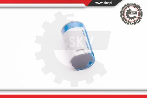 Czujnik zbliżeniowy ESEN SKV 28SKV021