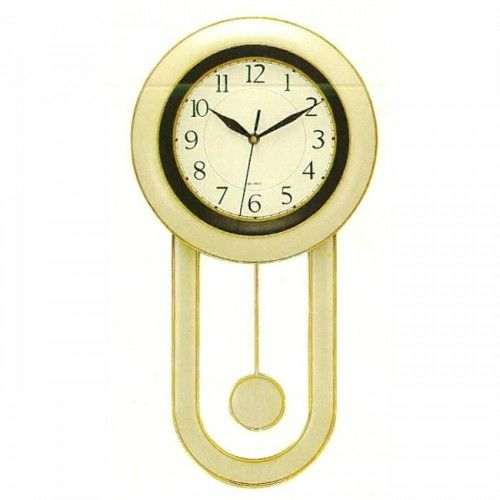 Zegar z wahadłem #T2004A