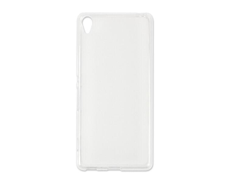 Sony Xperia XA - etui na telefon - biały