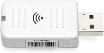 Moduł EPSON WiFi ELPAP10