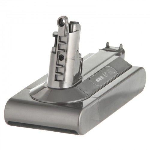 Bateria - Akumulator Dyson V10, SV12 969352-02