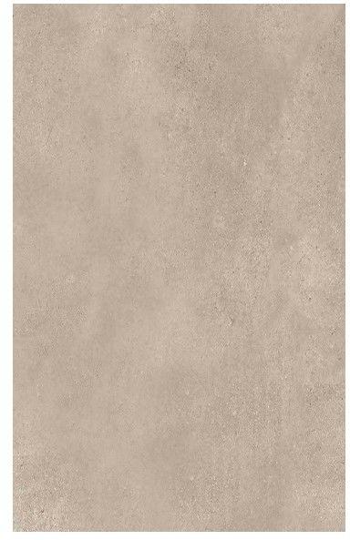 Glazura Klara 25 x 40 cm beżowa 1,5 m2