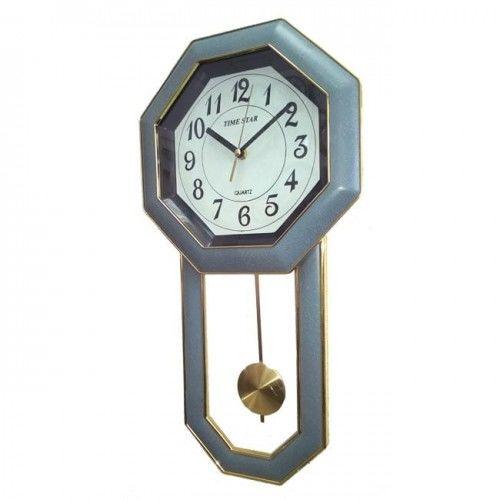 Zegar z wahadłem #T2003B
