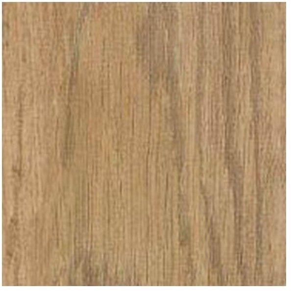 Gres szkliwiony Wood Essence 15,5 x 62 cm natural 1,15 m2
