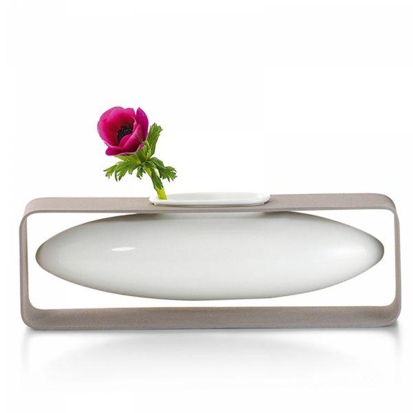 Philippi FLOAT Wazon do Kwiatów 6 cm