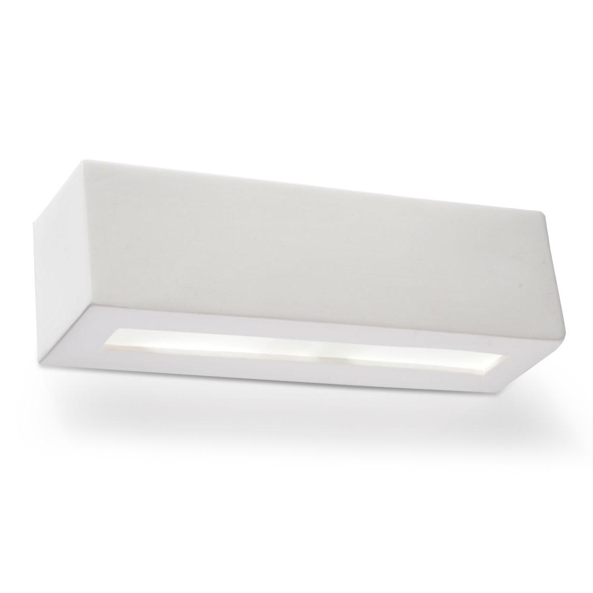 Kinkiet Ceramiczny VEGA - Sollux