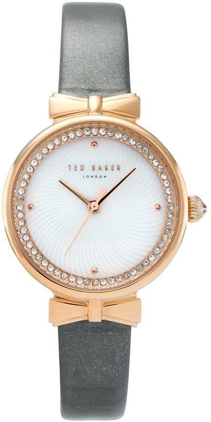Zegarek Ted Baker TE50861003 100% ORYGINAŁ WYSYŁKA 0zł (DPD INPOST) GWARANCJA POLECANY ZAKUP W TYM SKLEPIE