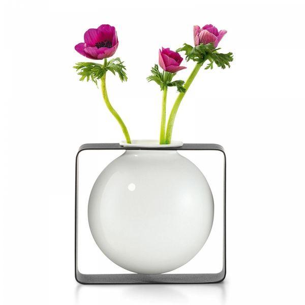 Philippi FLOAT Wazon do Kwiatów 17 cm