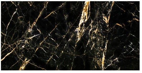 Gres polerowany Erato Ceramstic 60 x 120 cm luxo 1,44 m2