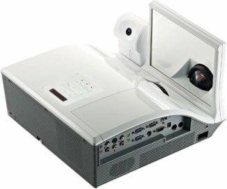 Projektor EIKI EIP-WSS3100i + UCHWYTorazKABEL HDMI GRATIS !!! MOŻLIWOŚĆ NEGOCJACJI  Odbiór Salon WA-WA lub Kurier 24H. Zadzwoń i Zamów: 888-111-321 !!!