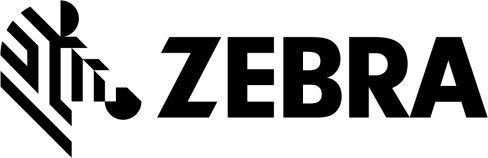 Dyspenser do drukarki Zebra ZD410