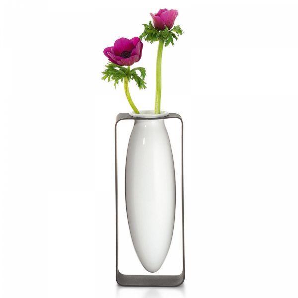 Philippi FLOAT Wazon do Kwiatów 23 cm