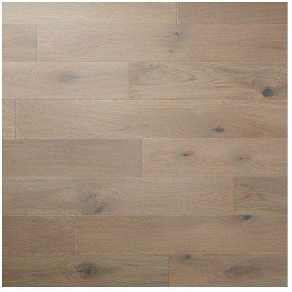 Deska trójwarstwowa GoodHome Dąb Pingora 0,99 m2