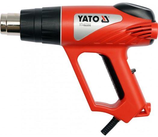 YATO OPALARKA 70~550 C 2000W 82288