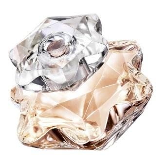 Mont Blanc Emblem Lady woda perfumowana FLAKON - 75ml