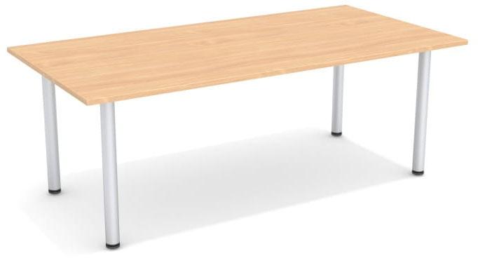 Stół konferencyjny SK-36 Wuteh (200x100)